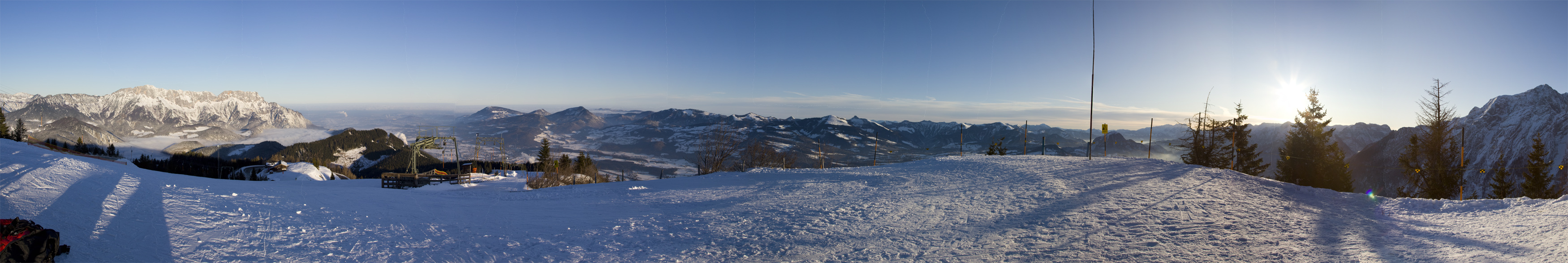 panorama2_rossfeld